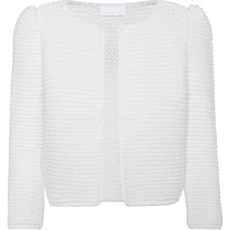 White Cardigans: Shop up to −65% | Stylight