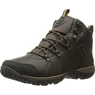 Columbia 174 Hiking Boots Shop Up To 50 Stylight