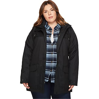 Columbia® Winter Coats − Sale: up to −30% | Stylight