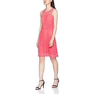 Kleid von comma kaufen