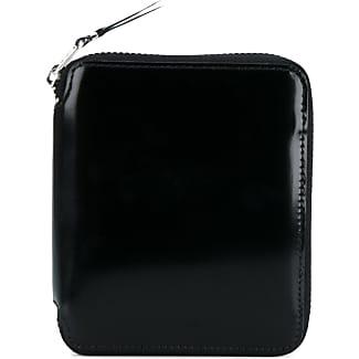 Black Comme Des Garçons Accessories Shop Up To Stylight - Porte monnaie comme des garçons