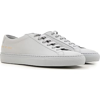 WOMAN by COMMON PROJECTS Sneakers abotinadas mujer JPJmVIhOMn