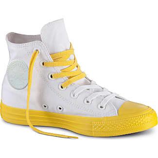 online store f6b58 f9bab scarpe anni 80