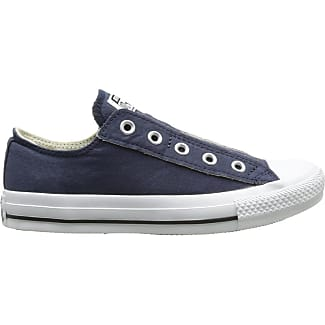 acquisto converse all star online