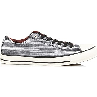 converse blanche basse trackid=sp-006