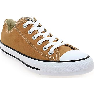 converse camel homme