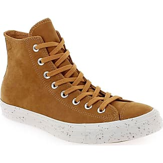 converse homme camel
