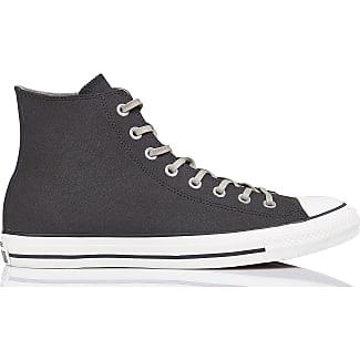 converse pro leather grigie