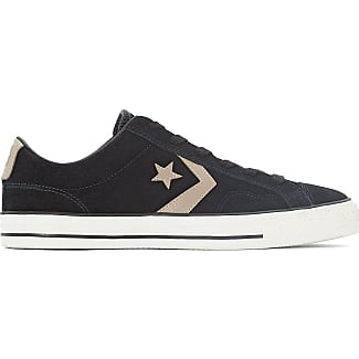 converse star player plus tonal w
