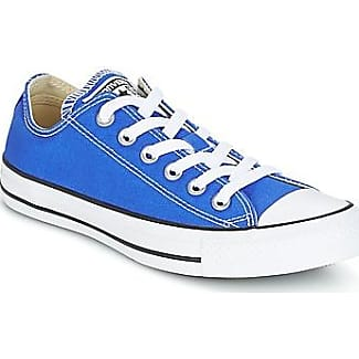 all star azzurre