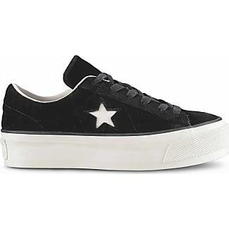 one star converse bambino