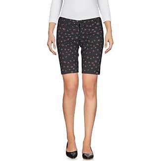 ebe43a09847c0 Acquista pantaloni converse - OFF33% sconti