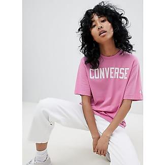 converse magliette