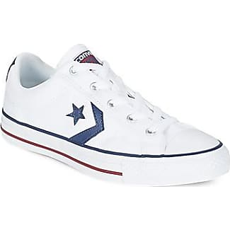 converse star player s2 ox