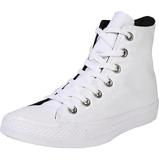 3db5e7ef239 converse all stars hoog wit Sale,up to 53% Discounts