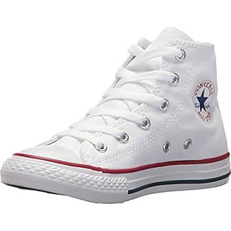 all star azzurre alte