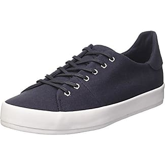 Creative Recreation Vito Sneaker a Collo Basso Uomo, Blu (Navy), 39.5 EU (6 UK)