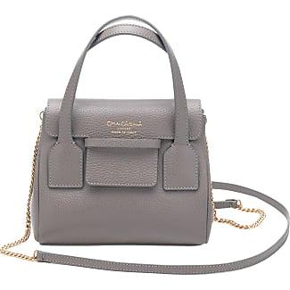 TASCHEN - Handtaschen Cruciani