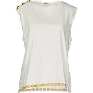 TOPWEAR - T-shirts Nehera
