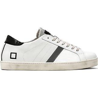 date scarpe uomo