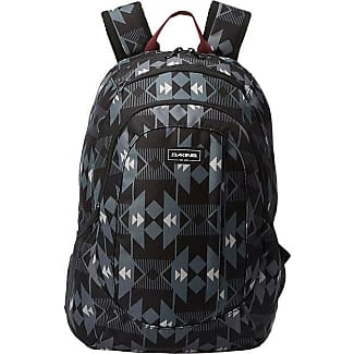 Dakine Bags for Women − Sale: up to −30% | Stylight