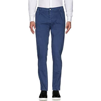 TROUSERS - Casual trousers Dama