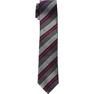 Mens Cravate Unie Necktie Azzaro