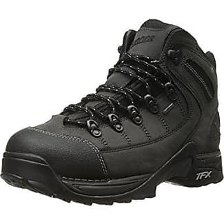 Danner 174 Hiking Boots Sale At Usd 106 08 Stylight