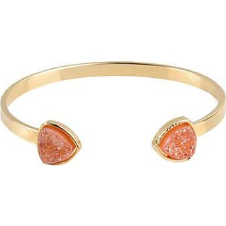 Dara Ettinger JEWELRY - Bracelets su YOOX.COM