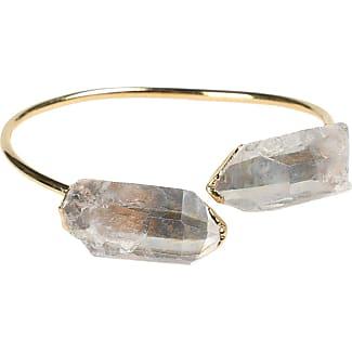Zanellato JEWELRY - Bracelets su YOOX.COM
