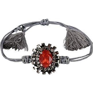 iShu+ JEWELRY - Bracelets su YOOX.COM