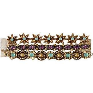 Hipanema JEWELRY - Bracelets su YOOX.COM
