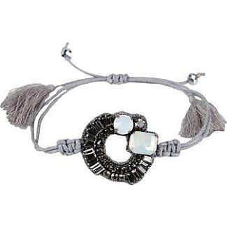 Ortys JEWELRY - Bracelets su YOOX.COM