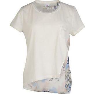 PRINTED TEE - TOPWEAR - T-shirts Deha