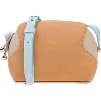 Delpozo HANDBAGS - Shoulder bags su YOOX.COM