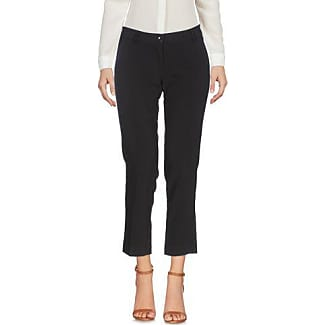 TROUSERS - 3/4-length trousers Denny Rose