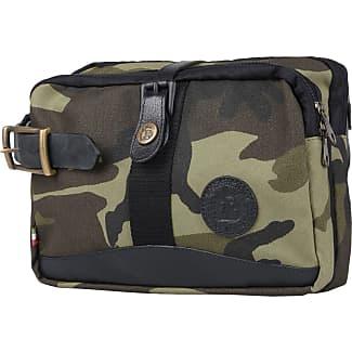 BAGS - Backpacks & Bum bags Desertika
