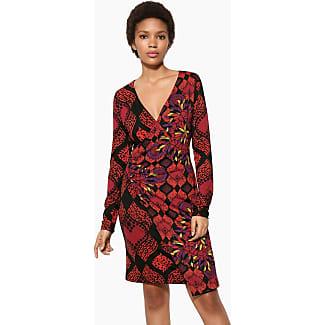 robes courtes desigual achetez jusqu 39 60 stylight. Black Bedroom Furniture Sets. Home Design Ideas