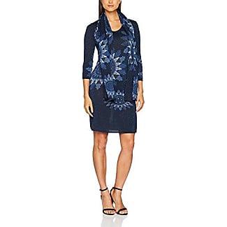 Womens Vest_Helen Dress Desigual
