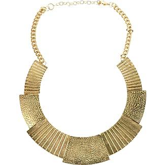 Alexis Bittar JEWELRY - Necklaces su YOOX.COM
