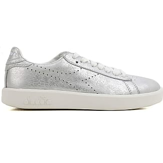 Sneakers for Women On Sale in Outlet, Green, Fabric, 2017, 4.5 5 6.5 7.5 Prada