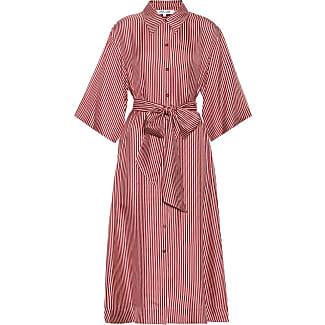 Diane Von Furstenberg Woman Embroidered Tulle Midi Skirt Bright Blue Size 8 Diane Von Fürstenberg