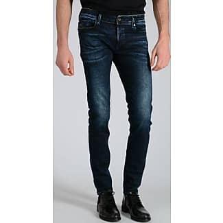 15cm Stretch Denim TEPPHAR Jeans Spring/summer Diesel