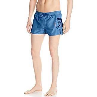 maillots de bain diesel achetez jusqu 39 76 stylight. Black Bedroom Furniture Sets. Home Design Ideas