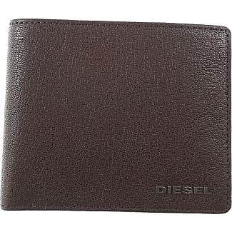 Portefeuilles diesel achetez jusqu 39 45 stylight - Porte monnaie homme diesel ...