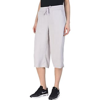 CROPPED PANTS ONE MILE - TROUSERS - 3/4-length trousers Dimensione Danza