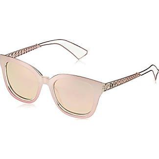 Womens Diorcoquette2 Ha Sunglasses, Blackblacksl, 56 Dior