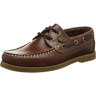 21dc201-180, Womens Boat Shoes Dockers by Gerli