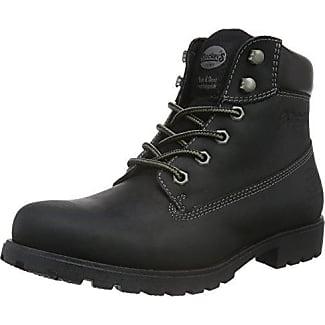 dockers by gerli combat boots