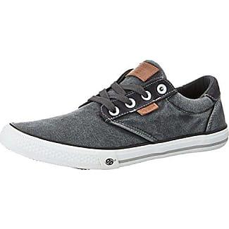 Mens 30st024-790200 Low-Top Sneakers Dockers by Gerli